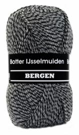 Bergen 06