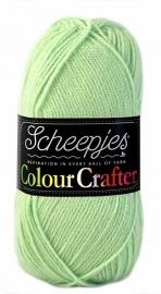Colour Crafter Almelo 1316