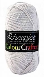 Colour Crafter Heerenveen 1203