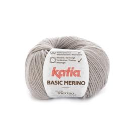 Basic Merino kleur 12