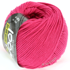 McWool Cotton Mix 130
