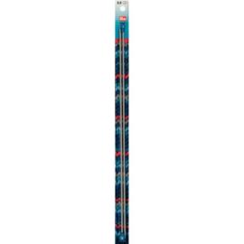 Prym Breinaalden ALU grijs 40cm 3,00mm