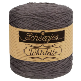 Whirlette kleur 865 Chewy