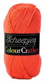 Colour Crafter Leek 1132