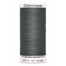 gutermann alles-naaigaren 500 meter 701