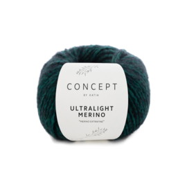 Ultralight Merino kleur  60