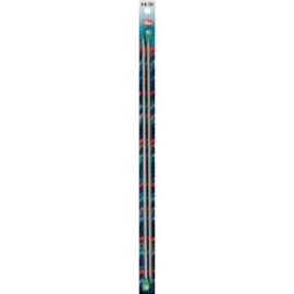 Prym Breinaalden ALU grijs 40cm 4,50mm
