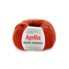 Basic Merino kleur 20