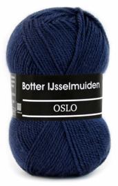 Oslo 10
