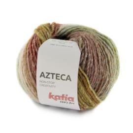 Azteca kleur 7880