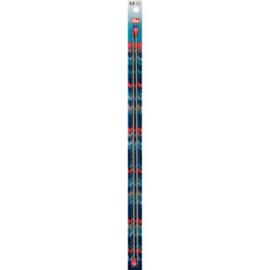 Prym Breinaalden ALU grijs 40cm 2,50mm