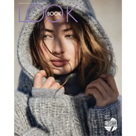 Lana Grossa Lookbook No 11