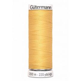 gutermann alles-naaigaren 200 meter 415