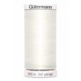 gutermann alles-naaigaren 500 meter 111