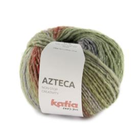 Azteca kleur 7881