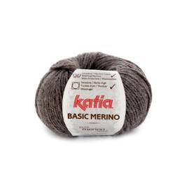 Basic Merino kleur 8
