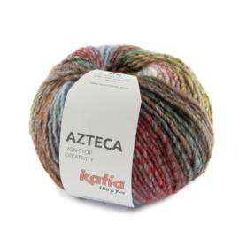 Azteca kleur 7883