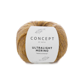Ultralight Merino kleur  57