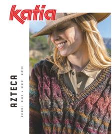 Magazine Azteca