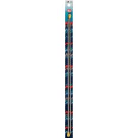 Prym Breinaalden ALU grijs 40cm 3,50mm