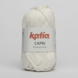 Katia Capri 82145