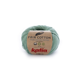 Kleur 17 Fair Cotton