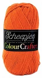 Colour Crafter Breda 1029