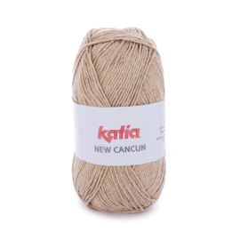 New Cancun kleur 52