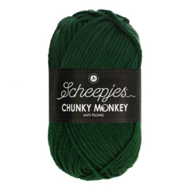 Chunky monkey  1009