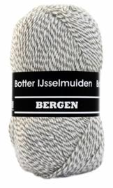 Bergen 01