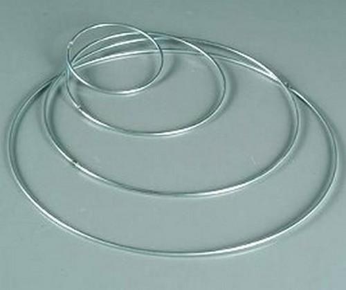 Metlen ring 25 CM