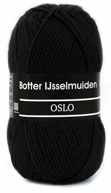 Oslo 9