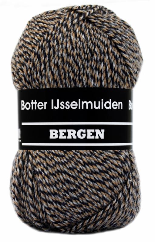 Bergen 103