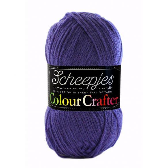 Colour Crafter Harlingen 1825 (tijdelijk niet na te bestellen)