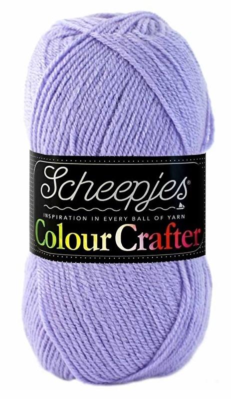 Colour Crafter Rhenen 1188