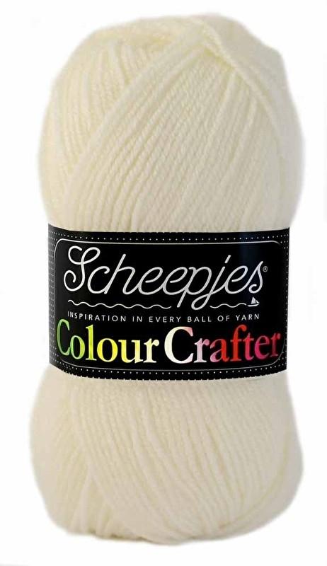 Colour Crafter Barneveld 1005
