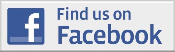 facebooklink1.jpg