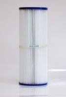 Filter PRB 25IN / C4326 / SC704