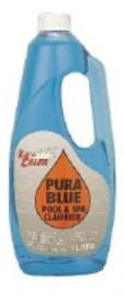 Pura Blue 1 ltr. (verwijdert metalen en oliën)