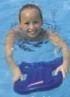 Zwemplankje