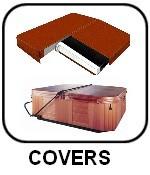 knopcovers.jpg