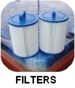 knopfilters.jpg