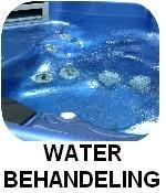 knopwaterbehandeling.jpg