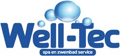 logowell-tec50.jpg