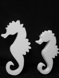 zeepaardje nieuw model