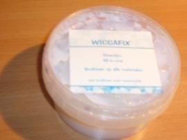 Wiccafix Steenlijm 100 ml. (=0,5 m²)