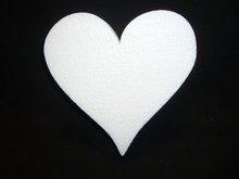 Taartvorm Hart
