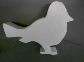 Vogel B 22 cm