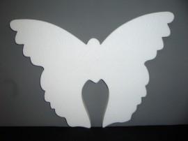 Vlinder speciaal