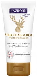 Enzborn Hirschtalgcreme (hertentalgcreme)